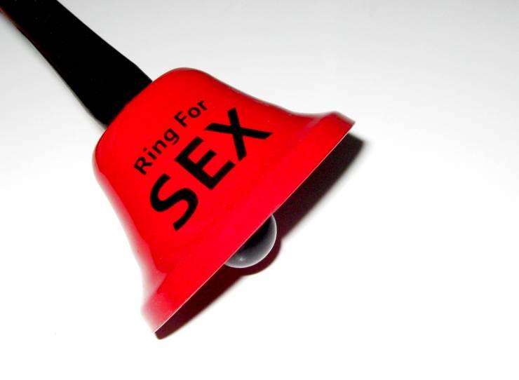 Изневяра или еднократно забавление е сексът за една вечер?