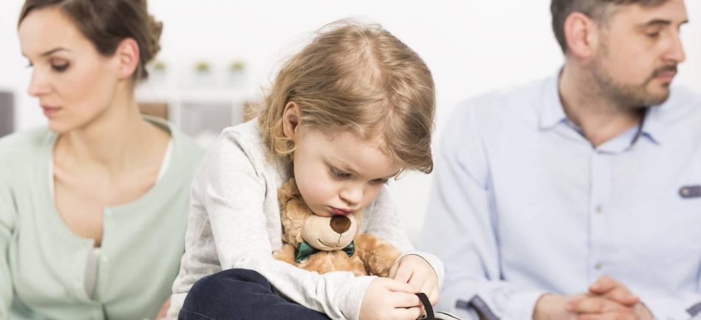 Как общуването в семейството влияе на здравето на детето – погледът на един хомеопат