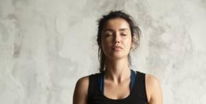Бърнаут и антистрес дихателни практики Sentio